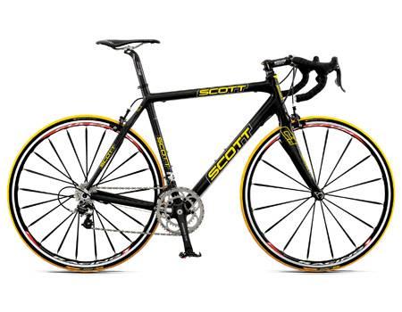Велоспорт. Разновидности